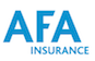 AFA Insurance Personal Accident & Sickness