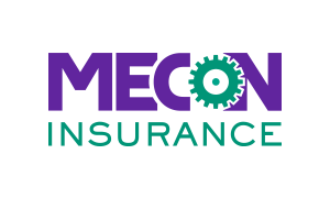 Mecon Construction Claim Form